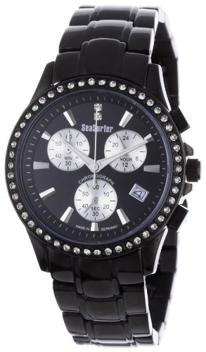 Sea Surfer Chronograph 7352469BS