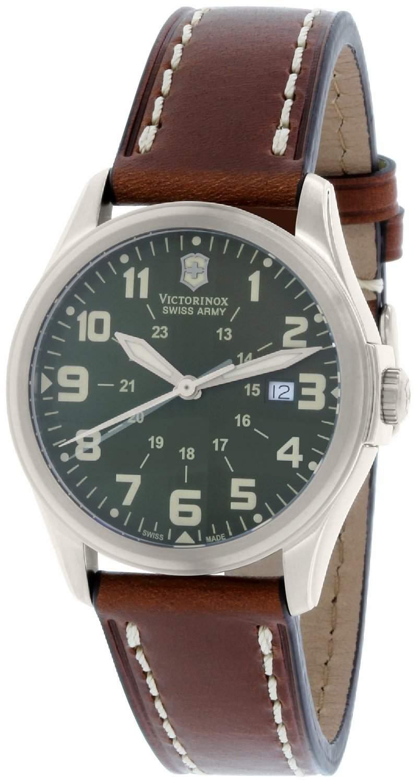 Victorinox Swiss Army 241309 Herren Uhr