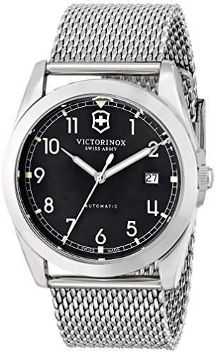 Victorinox Classic Infantry Mechanical 241587