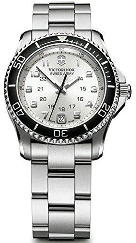 Dame Uhr VICTORINOX MAVERICK V241482