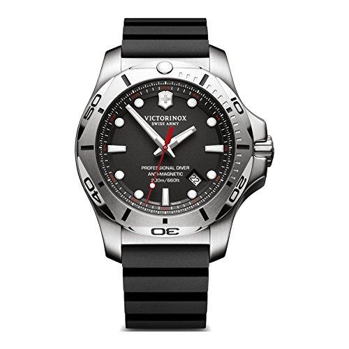 Victorinox Swiss Army Unisex Armbanduhr 241733