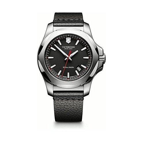 Victorinox Swiss Army Unisex Armbanduhr 241737