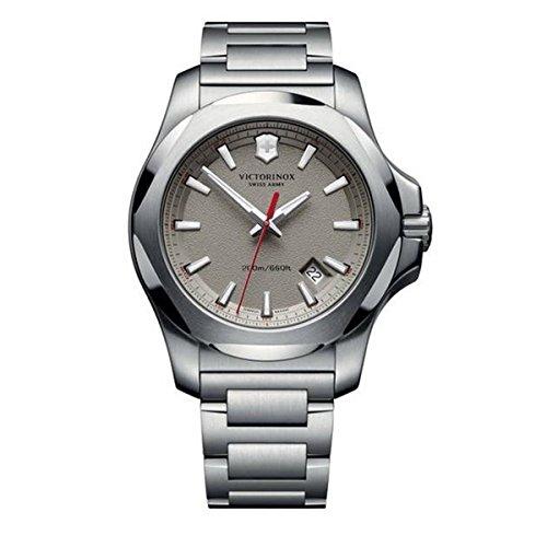 Victorinox Swiss Army Unisex Armbanduhr 241739