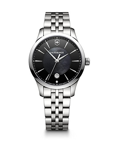 Victorinox Damen Armbanduhr 241751