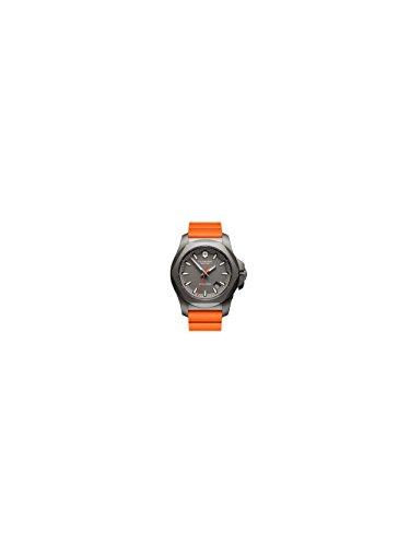 Victorinox Herren Armbanduhr 241758
