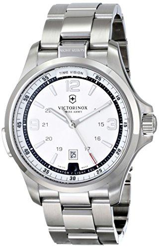 Victorinox Active Night Vision 241571