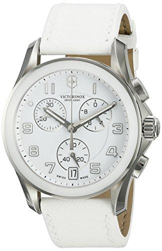 Victorinox Armbanduhr 241500