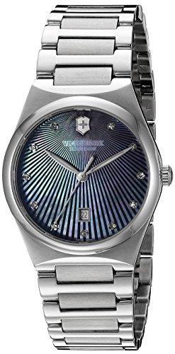 Victorinox Classic Victoria Diamonds 241536