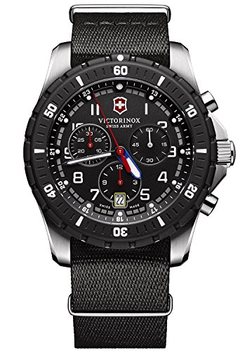 Victorinox Maverick Sport Chronograph 241678 1