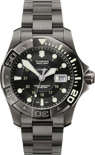 Victorinox Swiss Army Dive Master 500 Mecha 241356