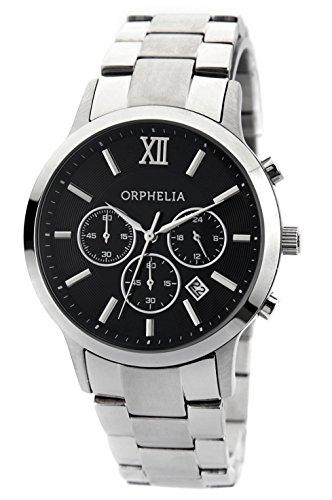 Orphelia Olympics Chronograph Quarz