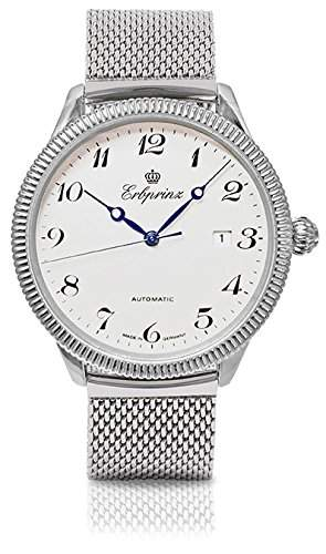 Erbprinz Uhren Herrenuhr Automatic Favorite F3