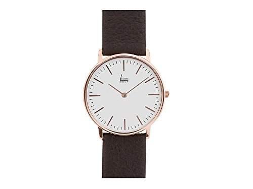 Leumas Uhren Damenuhr Berlin 115871