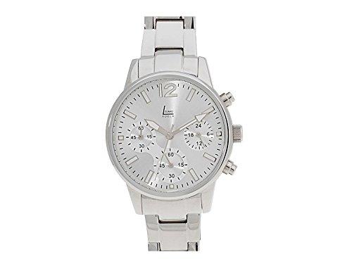 Leumas Uhren Chronograph DC2 115697