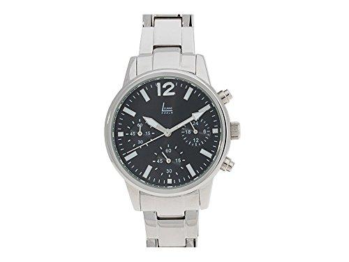 Leumas Uhren Chronograph DC2 115698