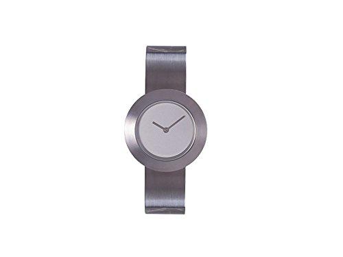 Leumas Uhren Damenuhr Elba 115899