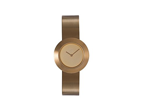 Leumas Uhren Elba 115900