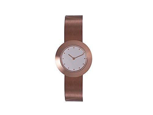 Leumas Uhren Elba 115901