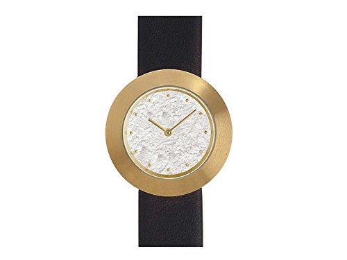 Leumas Uhren Damenuhr Lanzarote 114513