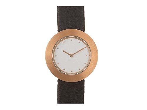 Leumas Uhren Lanzarote 115498