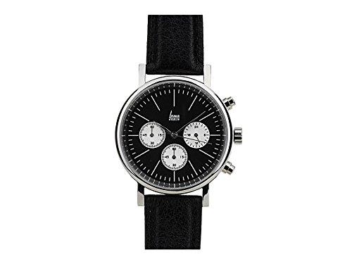 Leumas Uhren Chronograph HC 4 115909
