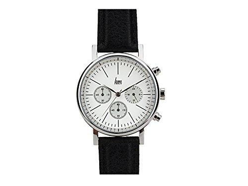 Leumas Uhren Chronograph HC 4 115913