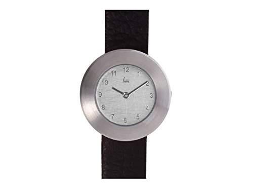 Leumas Uhren Damenuhr Porto 114840
