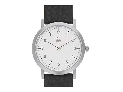 Leumas Uhren Damenuhr Viana Female 115659