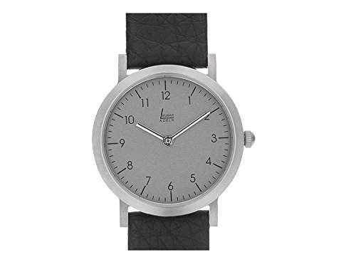 Leumas Uhren Damenuhr Viana Female 115660