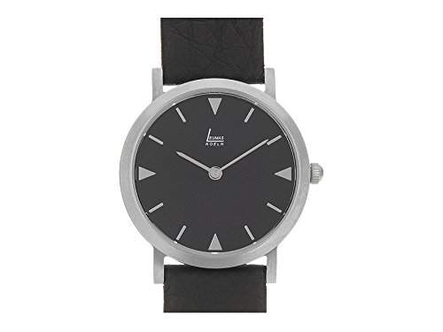 Leumas Uhren Damenuhr Viana Female 115661