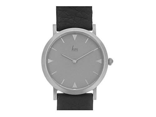 Leumas Uhren Damenuhr Viana Female 115662