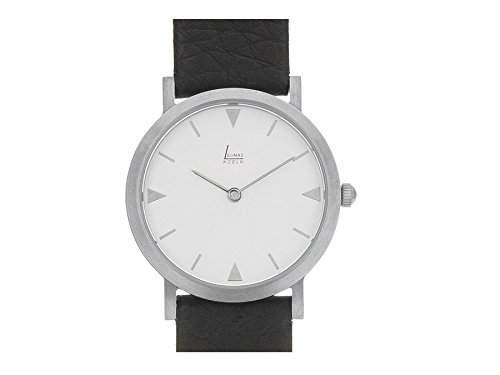Leumas Uhren Damenuhr Viana Female 115663