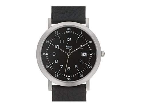 Leumas Uhren Damenuhr Viana Male 115664