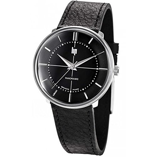Lip Montre Homme Automatique 671063