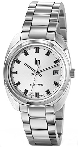 Lip Montre Homme Automatique 671025