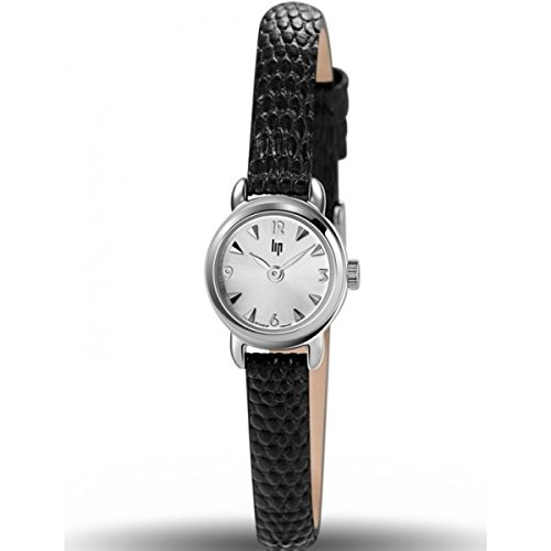 Lip Montre Homme Automatique 671262