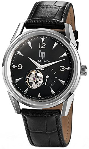 Lip Montre Homme Automatique 671253