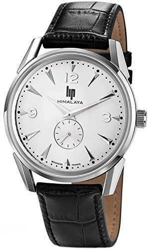 Lip Montre Homme Automatique 671240