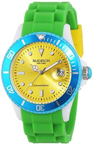 Madison U4484G
