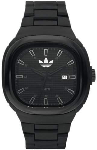 Herren Uhren ADIDAS Originals ADIDAS ORIG SEOUL ADH2580