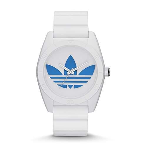 Unisex-Armbanduhr adidas Originals ADH2921