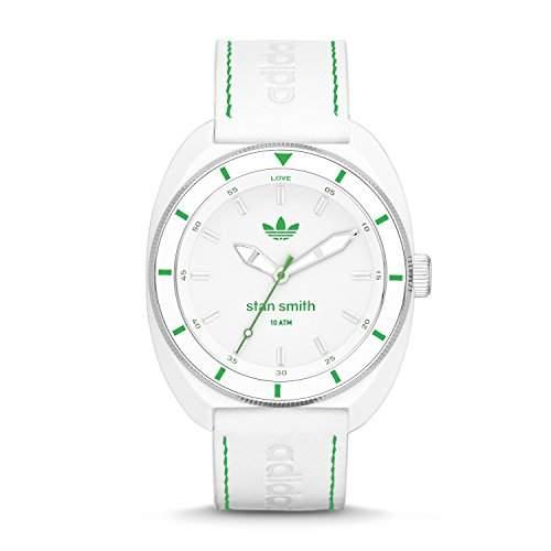 Herren-Armbanduhr adidas Originals ADH2931