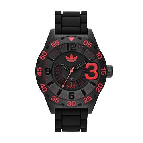 Herren-Armbanduhr adidas Originals ADH2965