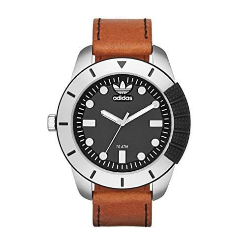 Herren-Armbanduhr adidas Originals ADH3038