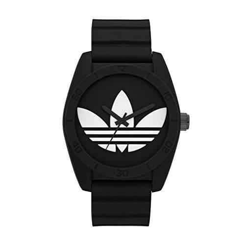 Unisex-Armbanduhr adidas Originals ADH6167
