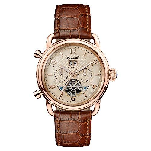 Ingersoll Herren Armbanduhr I00901