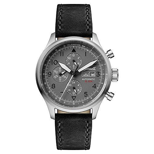 Ingersoll Herren Armbanduhr I01903