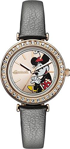 Ingersoll Damen Armbanduhr ID00302