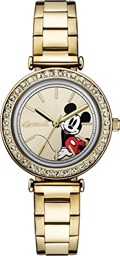 Ingersoll Damen Armbanduhr ID00304