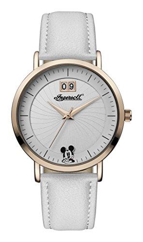 Ingersoll Damen Armbanduhr ID00502